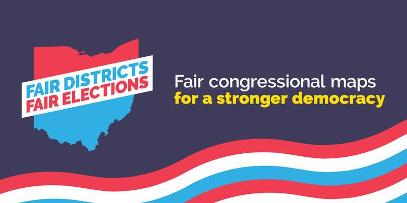 Fair_districts_fair_election_logo