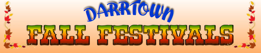 Fall_festivals_darrtown