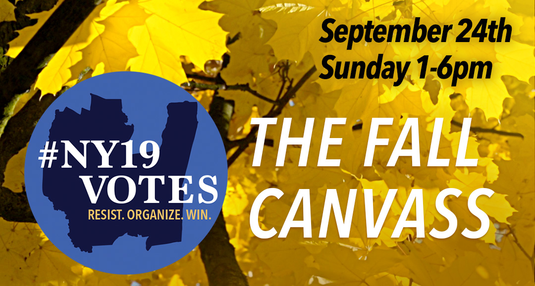 September24canvass