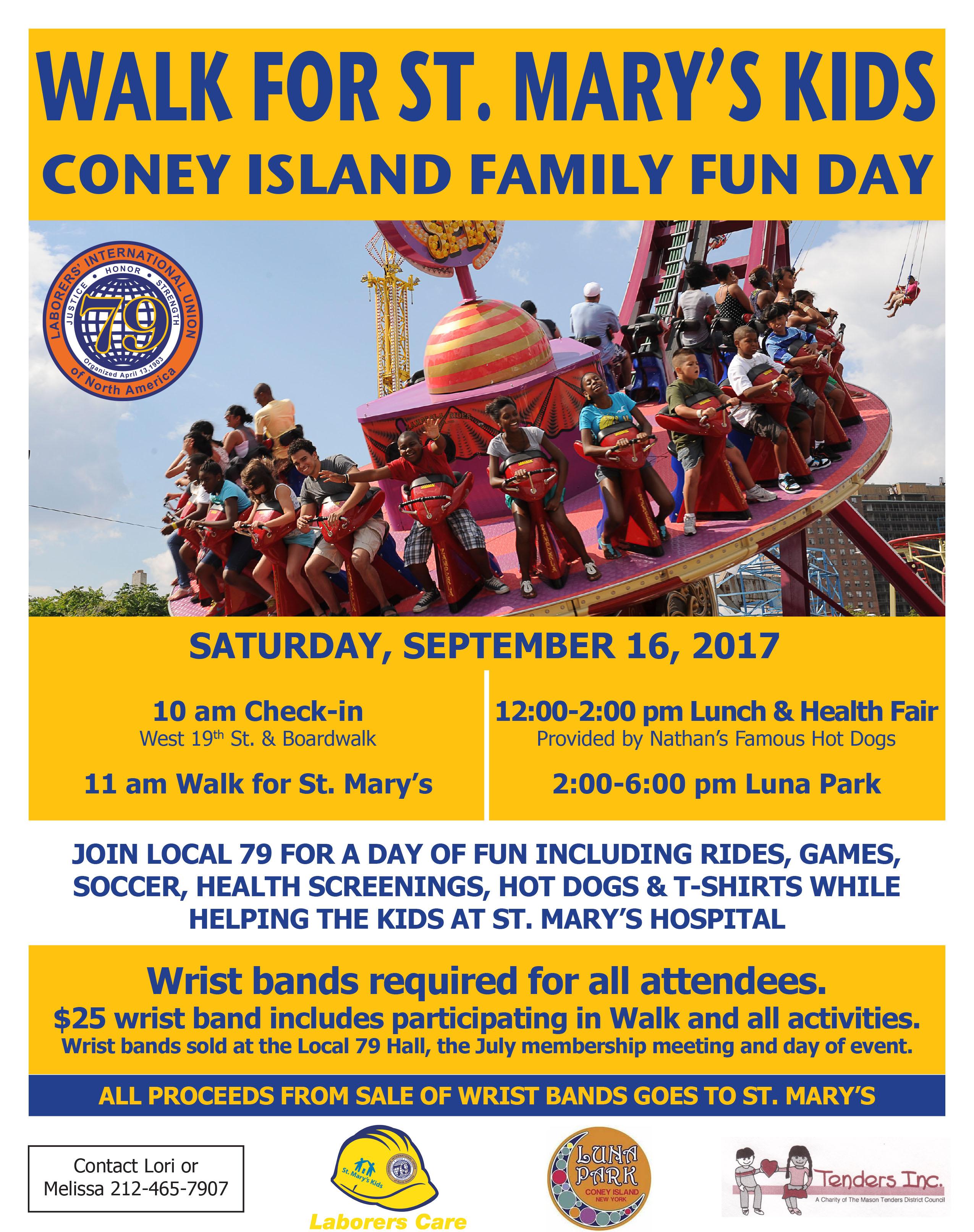 Coney-island-english-2017-1