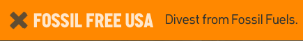 Fossil_free_usa_banner