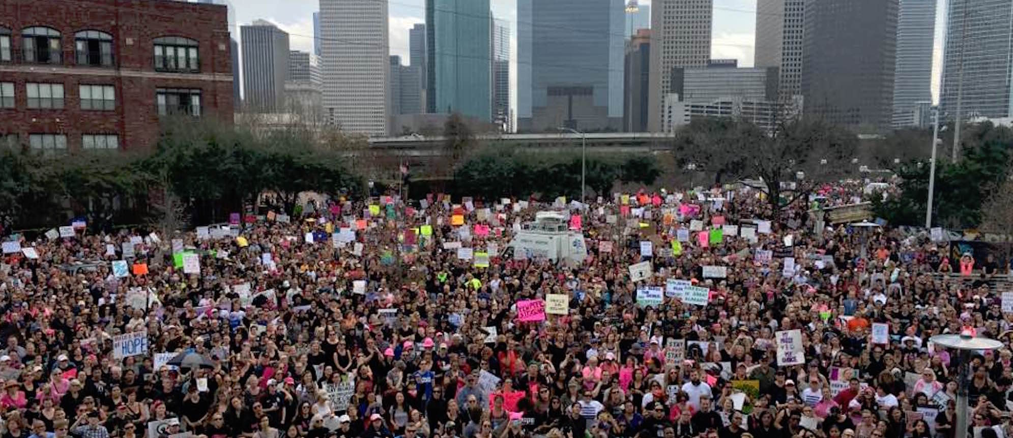 Jan_21_17_houston_womens_march_fb_header