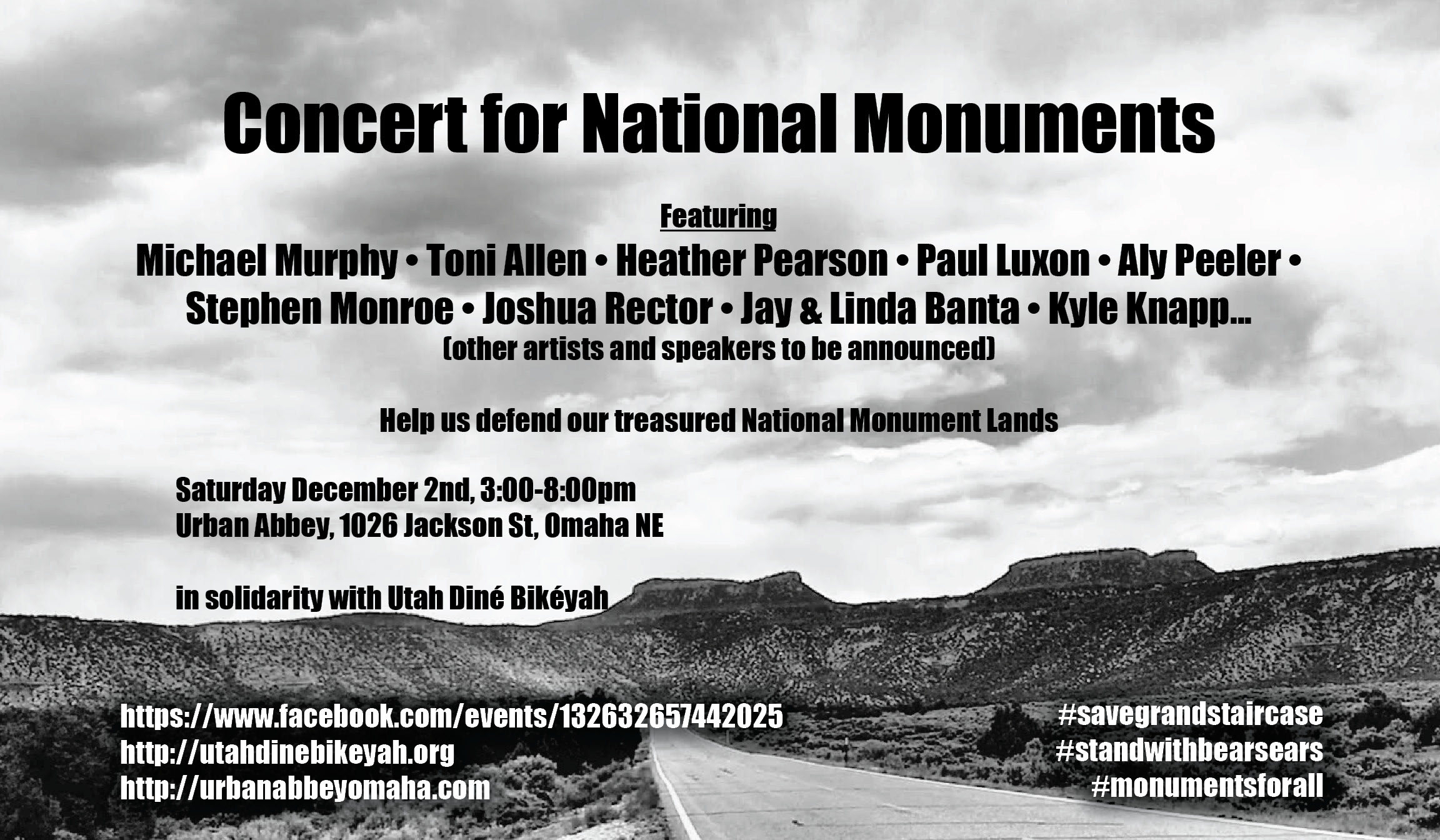 Concert_for_natl_monuments_2107-12-02(fb)