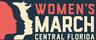Women-s-march-central-florida-sticker-2