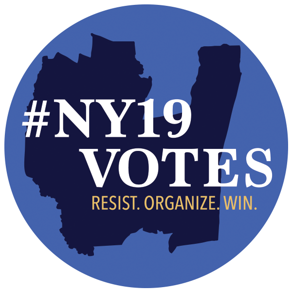 Copy_of_ny19votes_logo_(1)