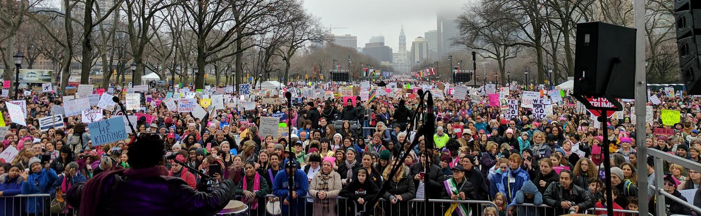 Women's_march_on_philadelphia_banner_1500px