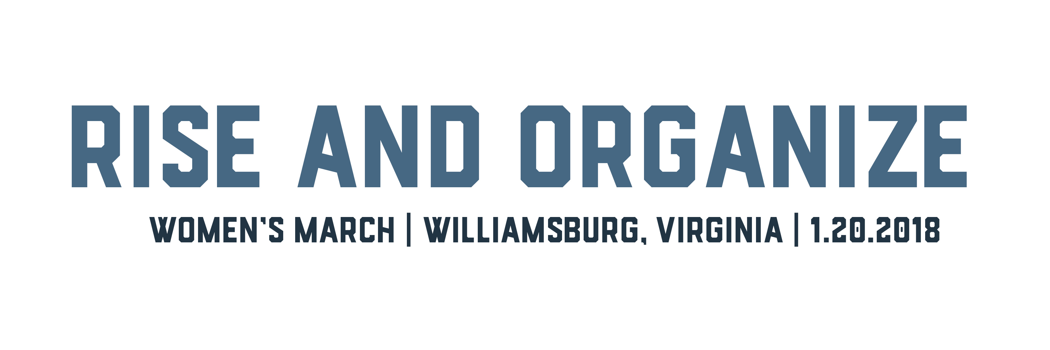 Rise_and_organize_banner_018