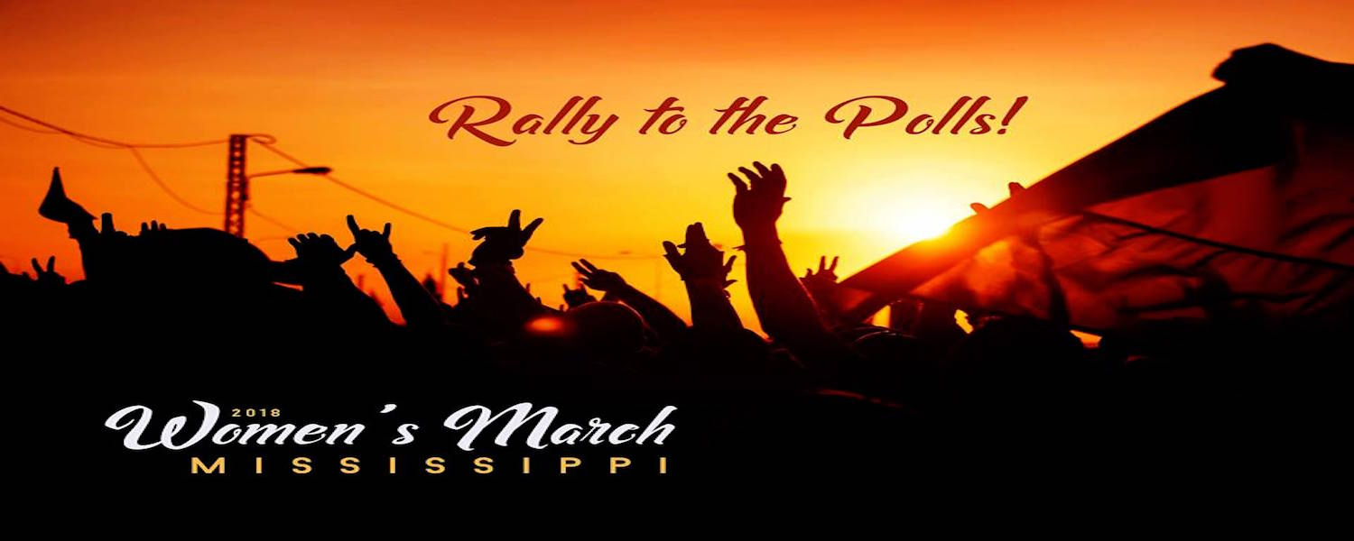Rally_to_the_polls_graphic