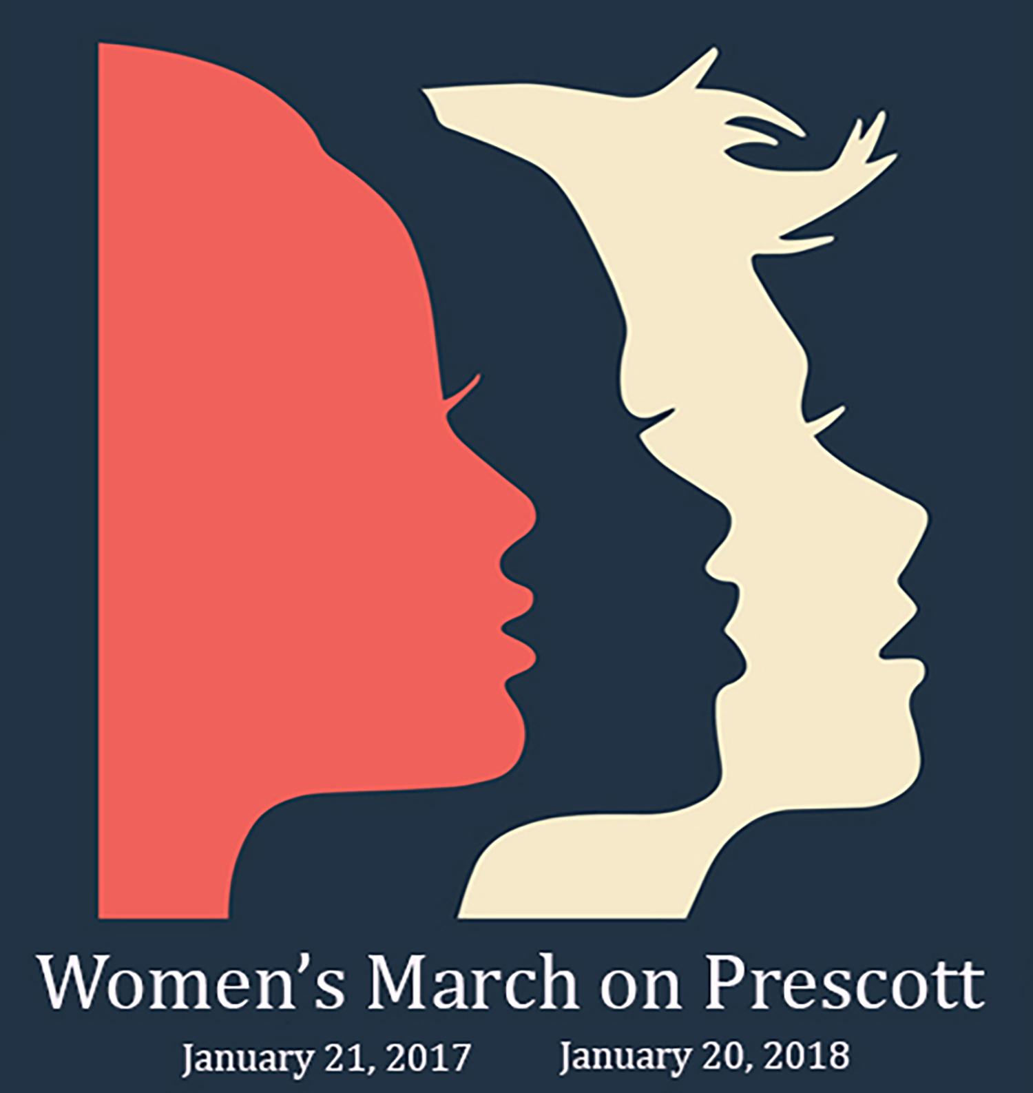 Women's_march_prescott_logo_for_wm_website