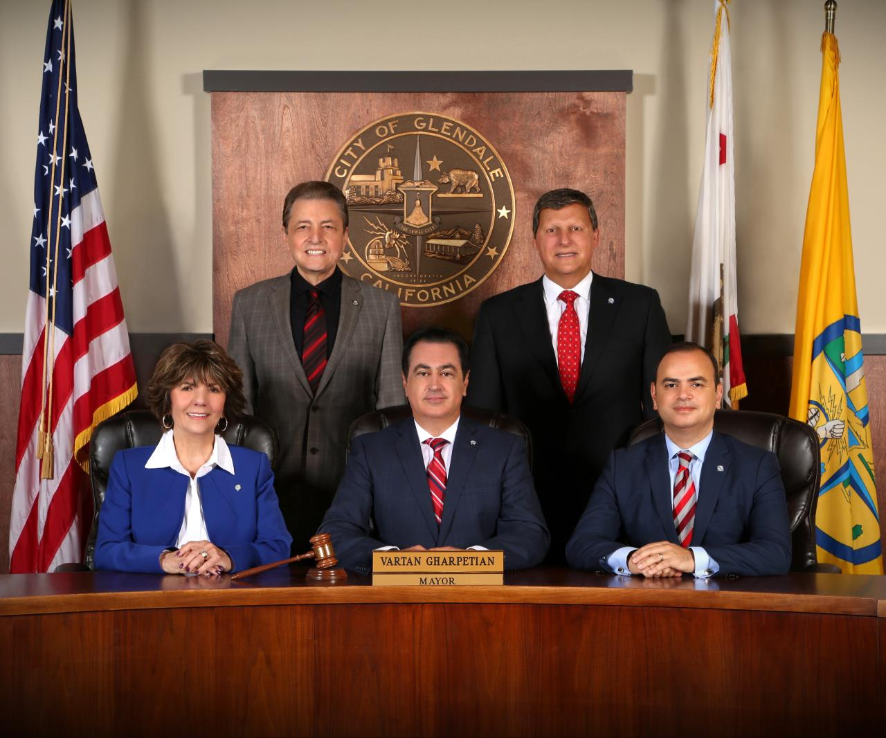 Glendale_city_council
