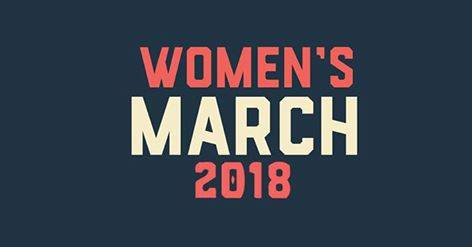 Womens_march_2018