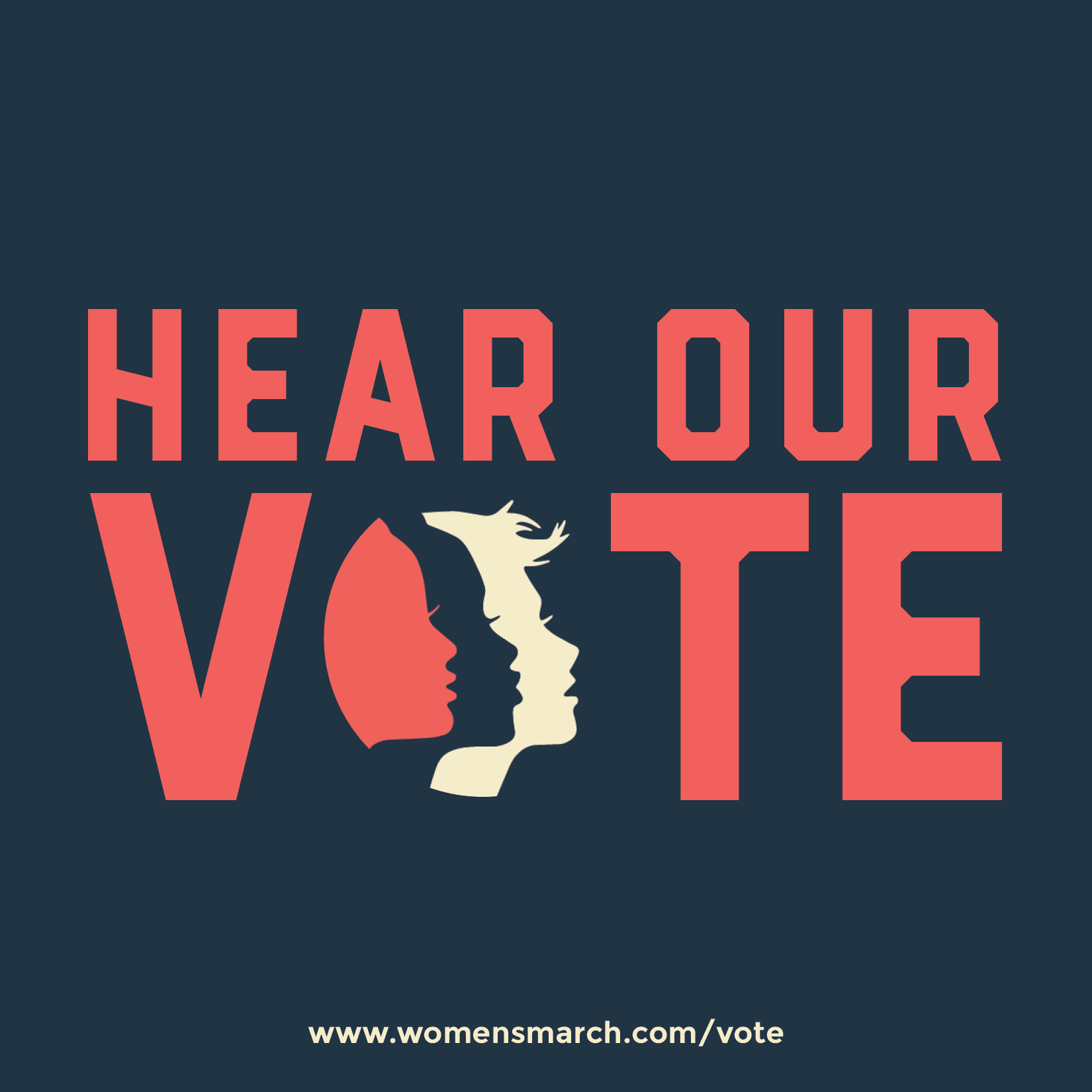 Hear_our_vote_logo