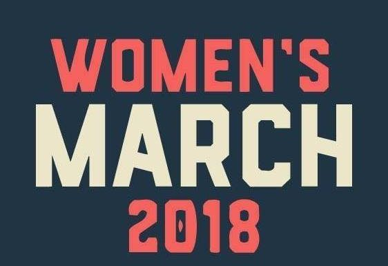 Womens-march2018-562x385