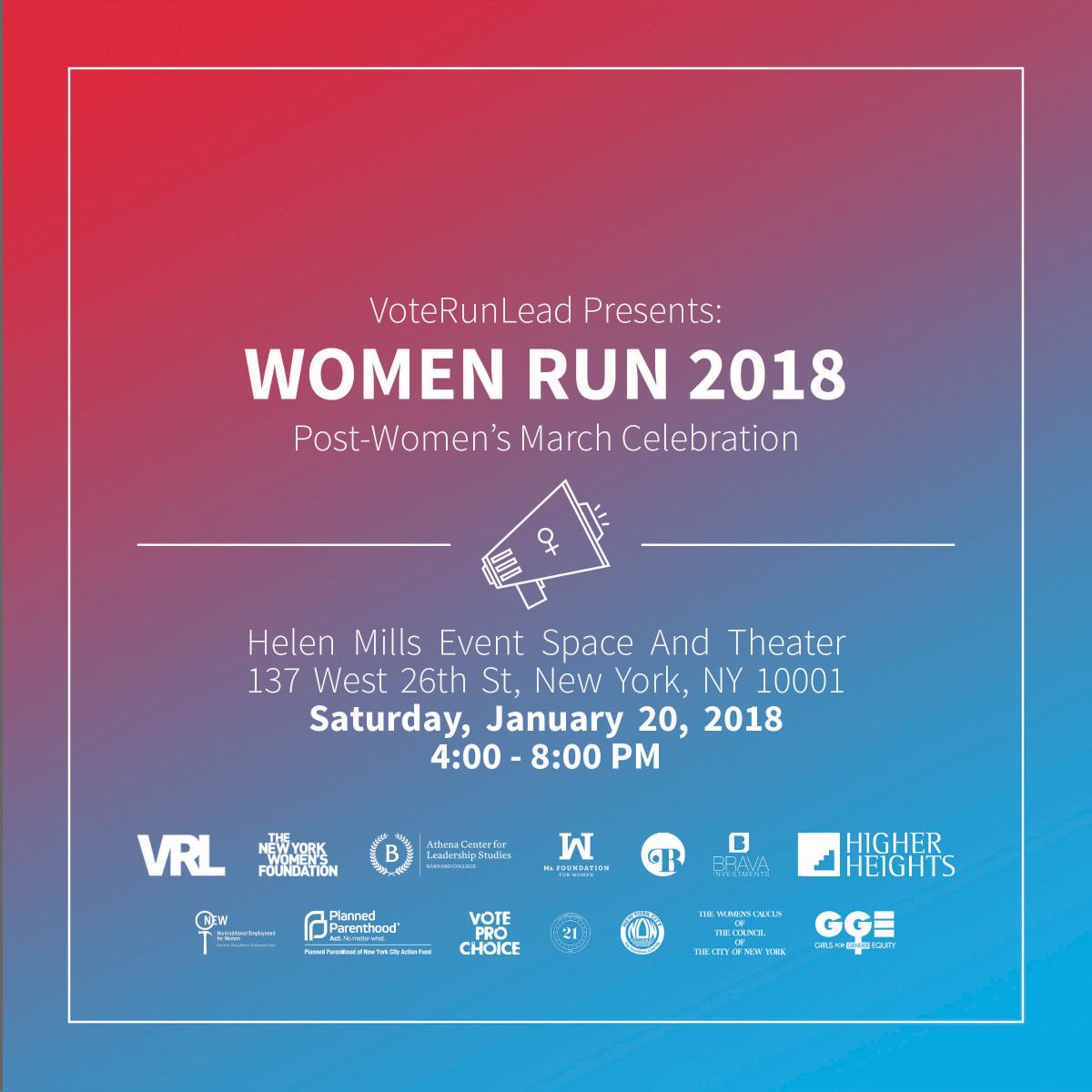 Women_2018_4_insta