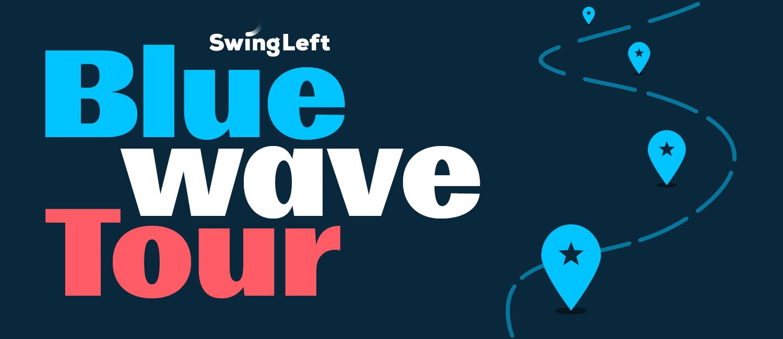 Sl_bluewavetour_generic2_actionnetwork