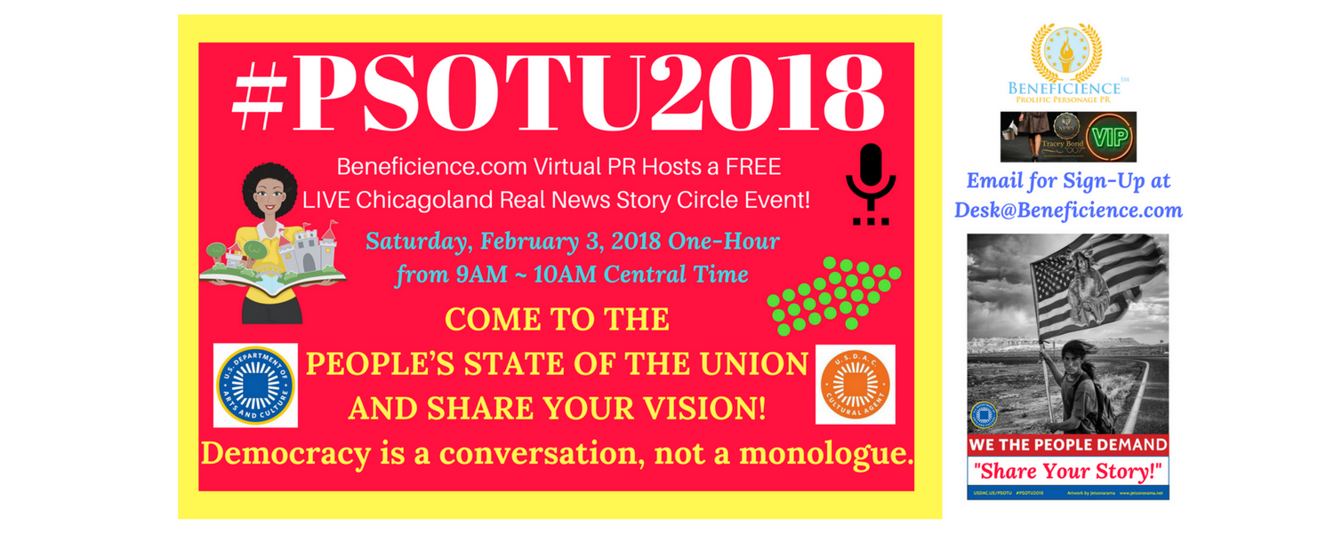 _psotu2018_in_hosted_by_tracey_bond_and_media_sponsored_by_beneficience.com_pr___speakintothepodlight.com_produced_by_us_department_of_arts_and_culture_(1)
