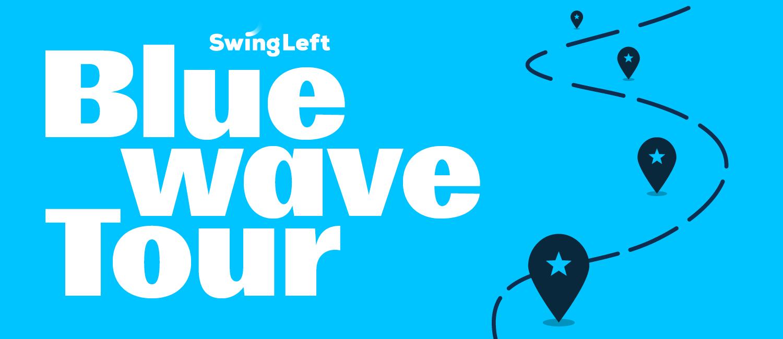 Sl_bluewavetour_generic2_actionnetwork2