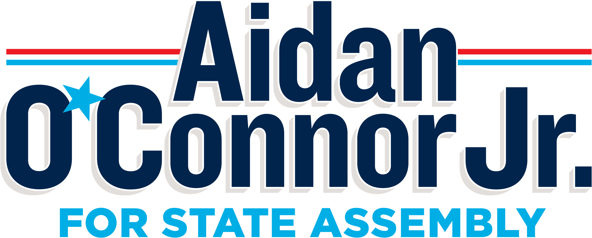 Oconnor2018-ad102-logo-primary