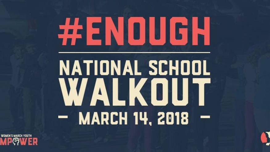 School_walkout_march_14