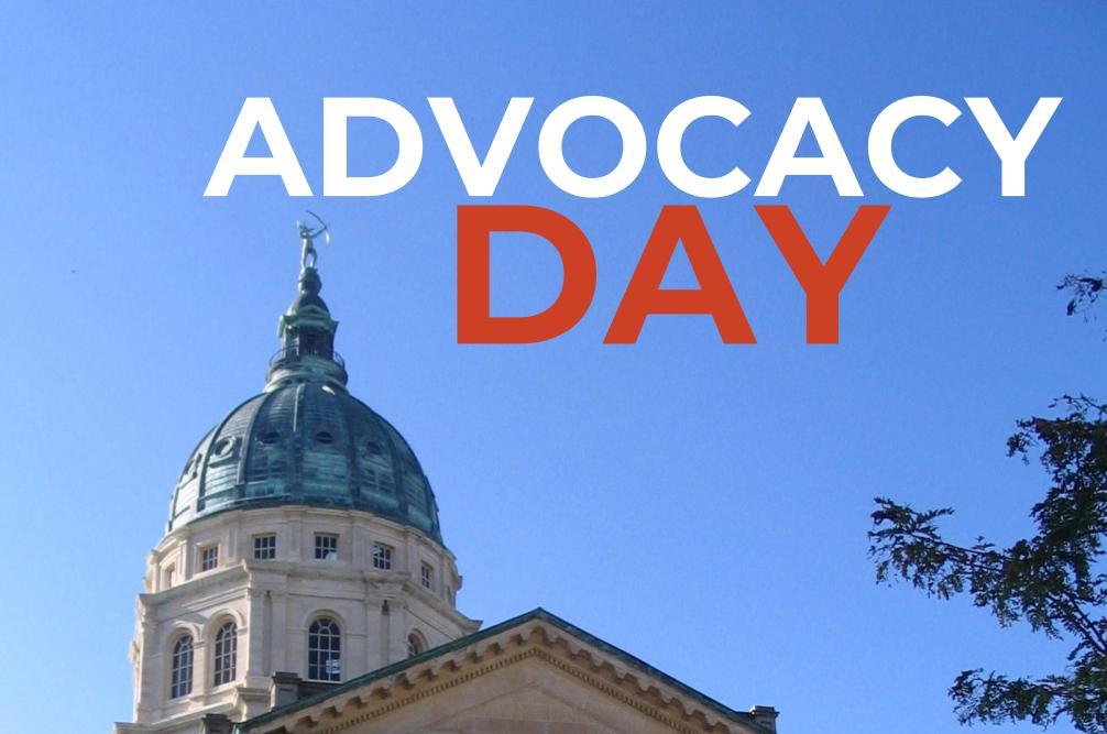 SB 390 - Gun Control Advocacy Day