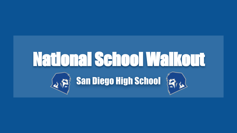 National_school_walkout