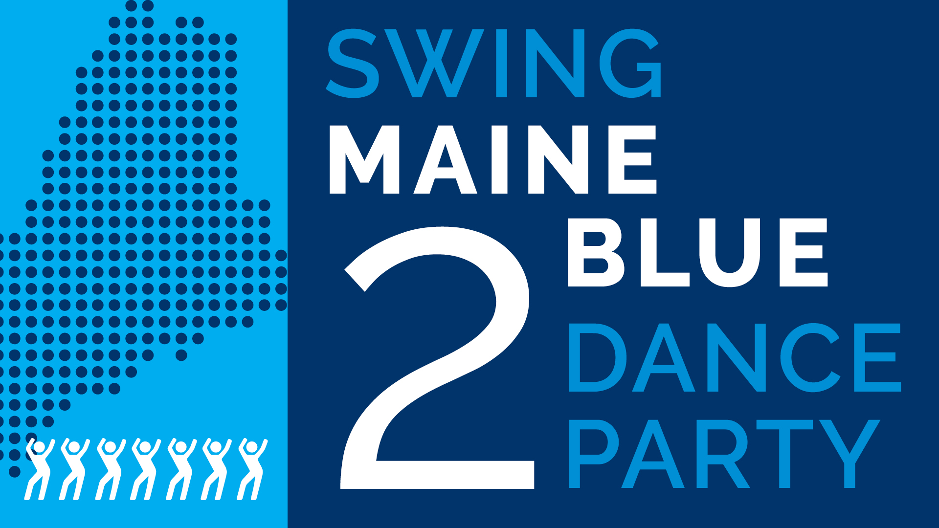 Swingmaine_facebook_img