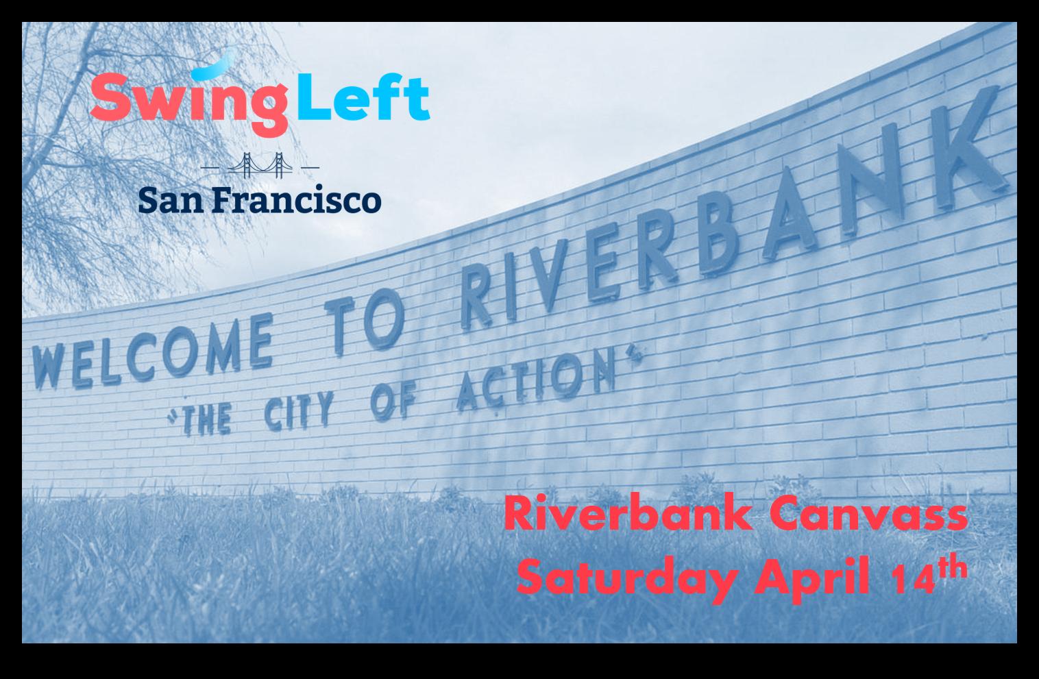 Riverbank_april_14