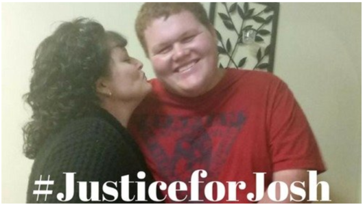 Justice_for_josh_best