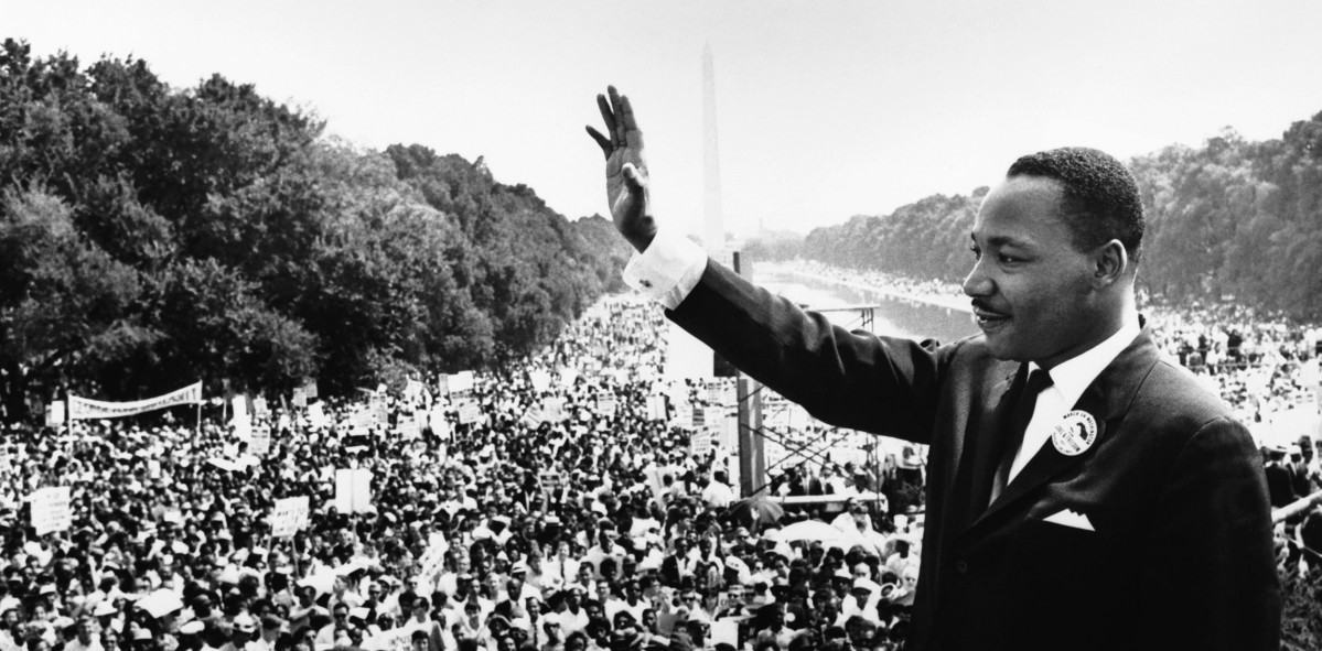 Martin-luther-king-jr-at-march-on-washington_banner