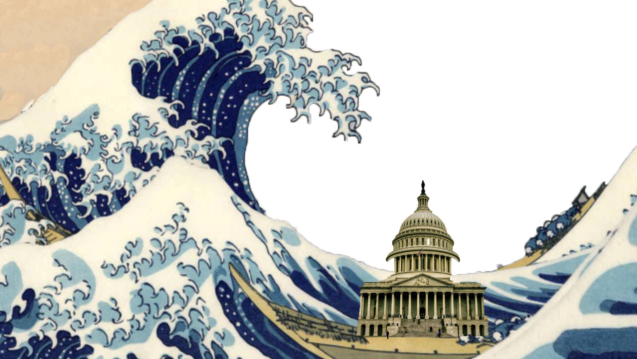 Wave_with_capitol