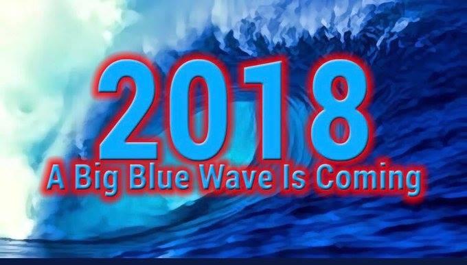 Blue_wave_2018_photo