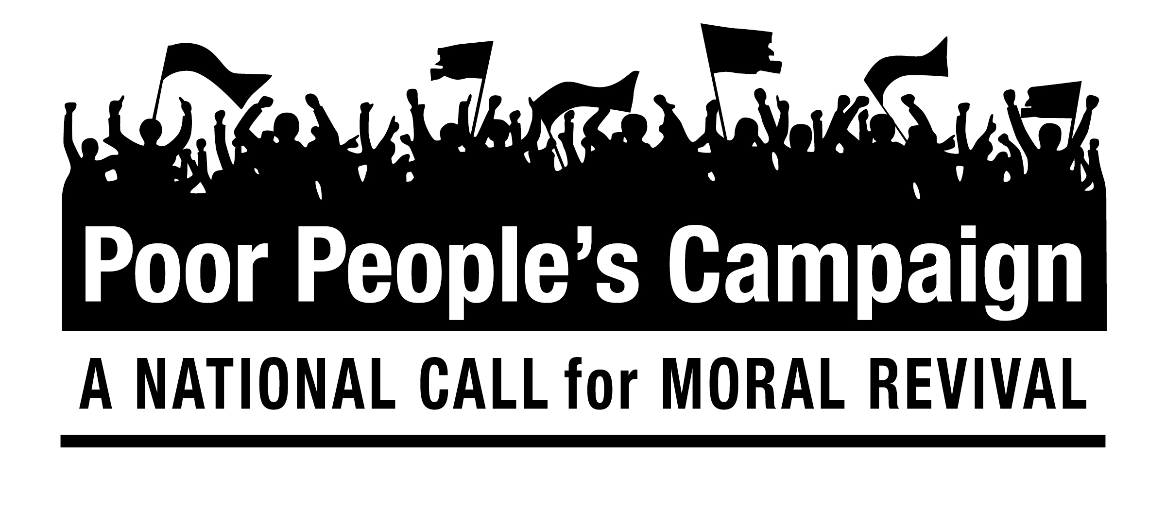Poor_people's_campaign_master_logo