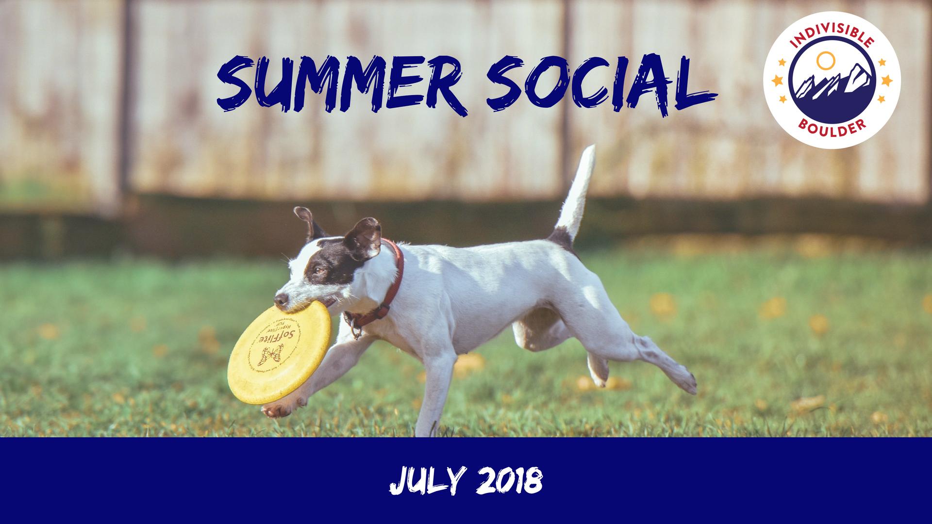 Summer_social
