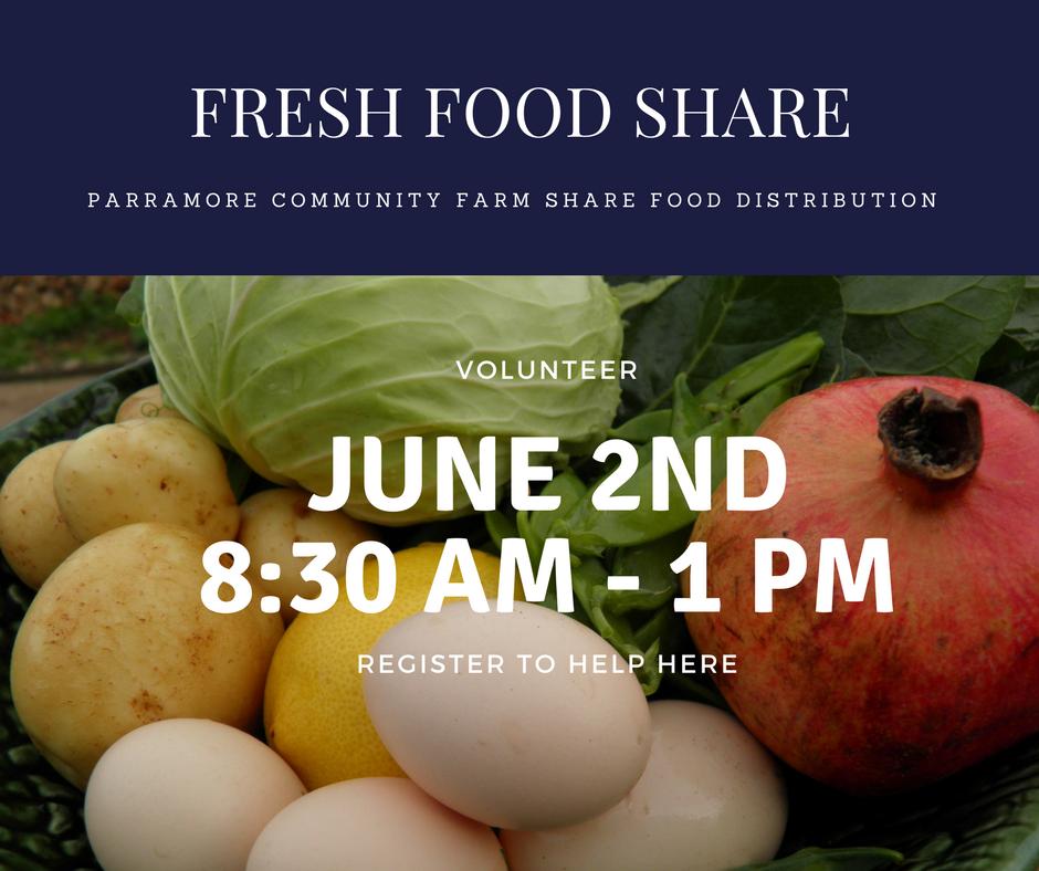 Farm_share_volunteer_image