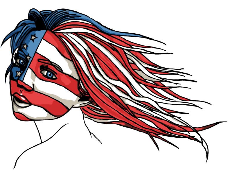 Women_veterans_logo