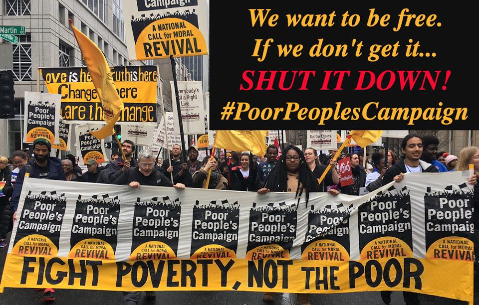 Ppc_march_banner