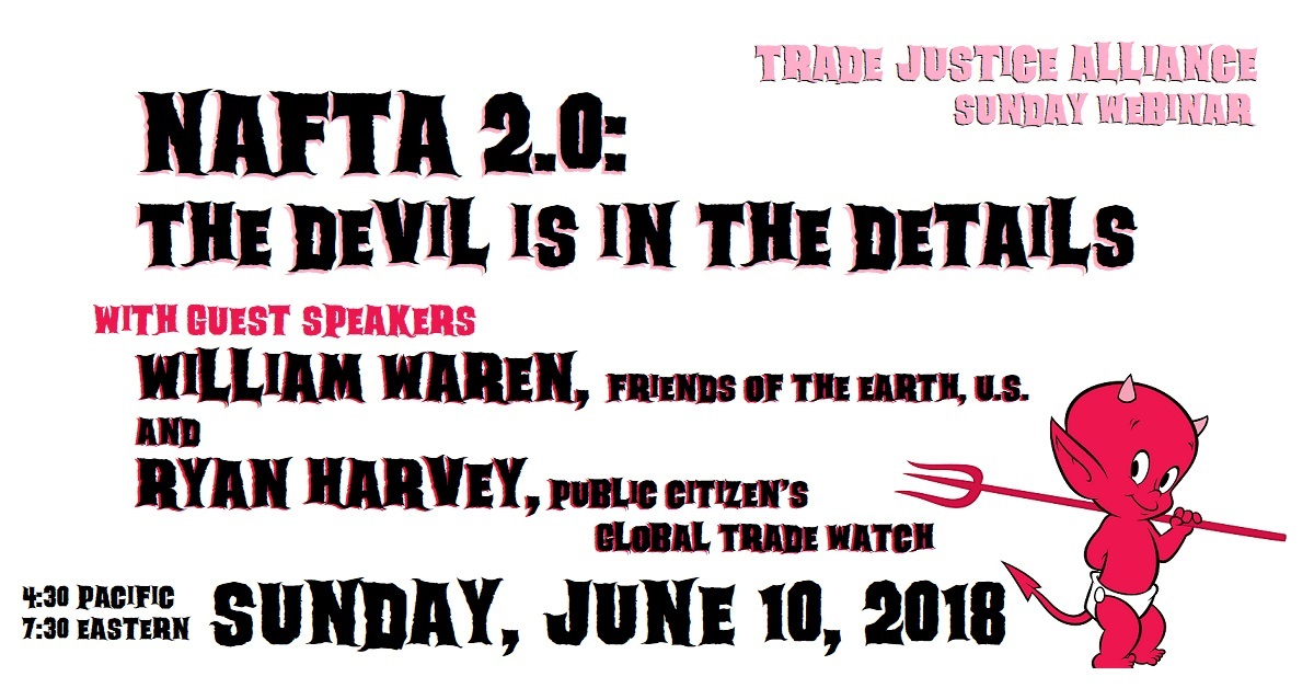Devil_is_in_the_details