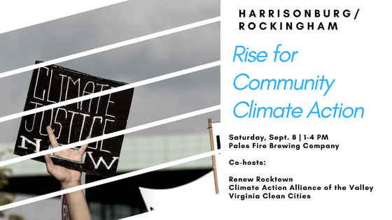 Rise_for_communityclimateaction_banner