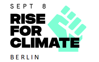 Riseforclimate_berlin-logo_(1)