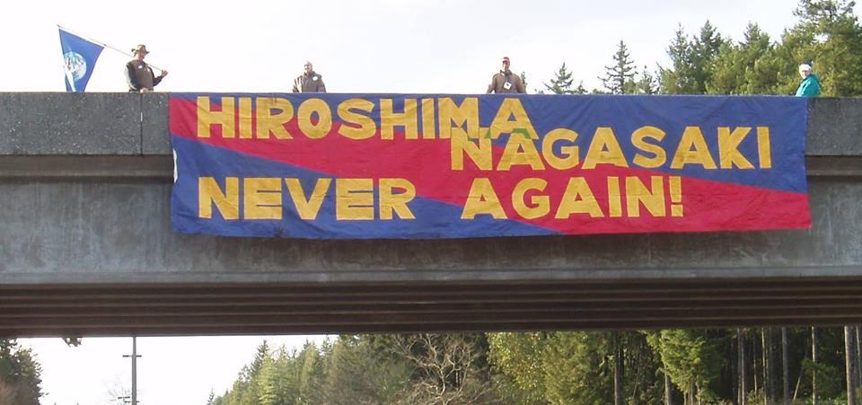 Seattle.banner.2018