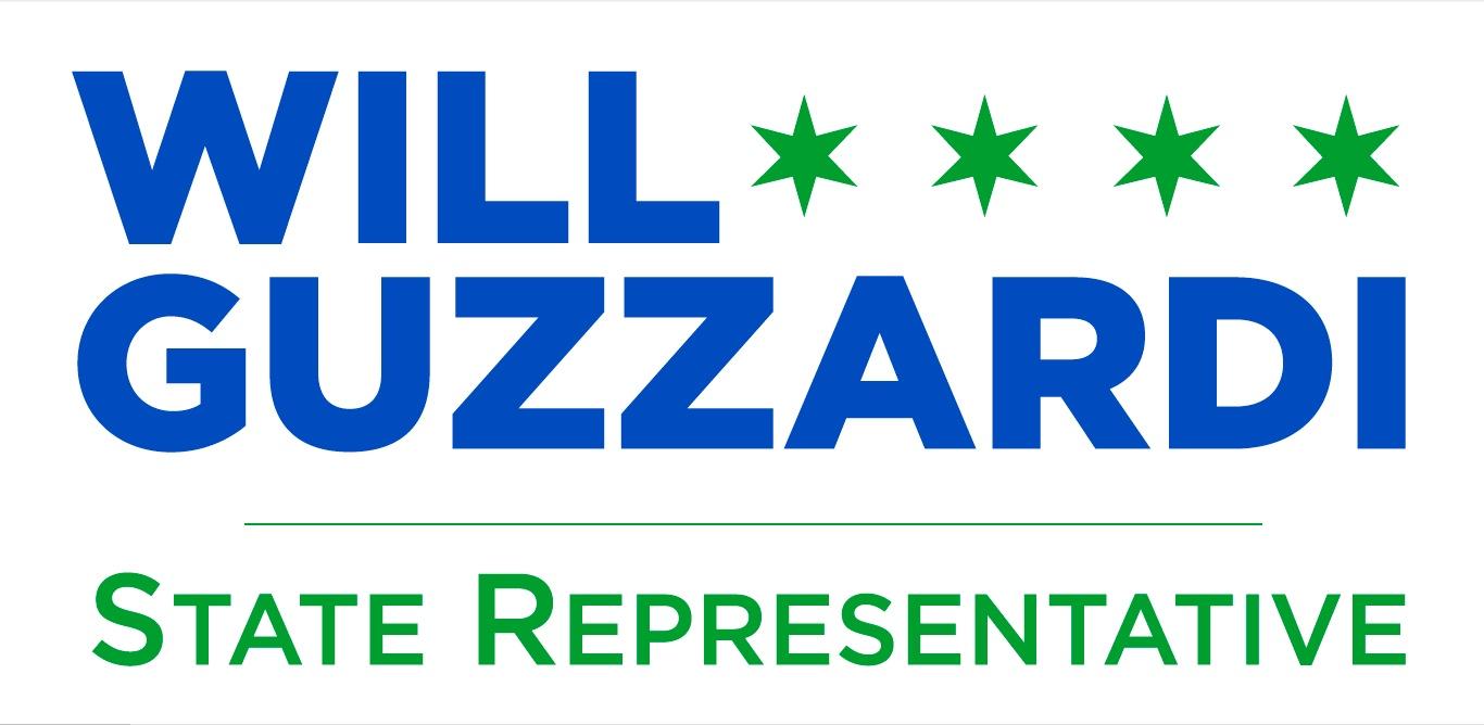 State_rep_guzzardi_logo