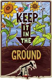 Keep_it_in_the_ground_v1