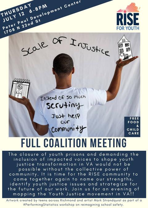 Full_co_meeting