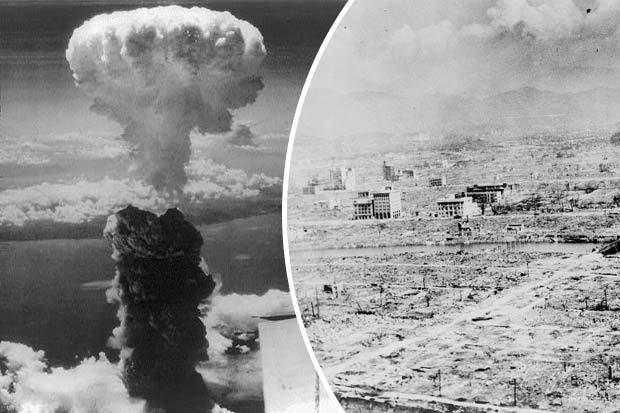 North-korea-nuclear-war-635556