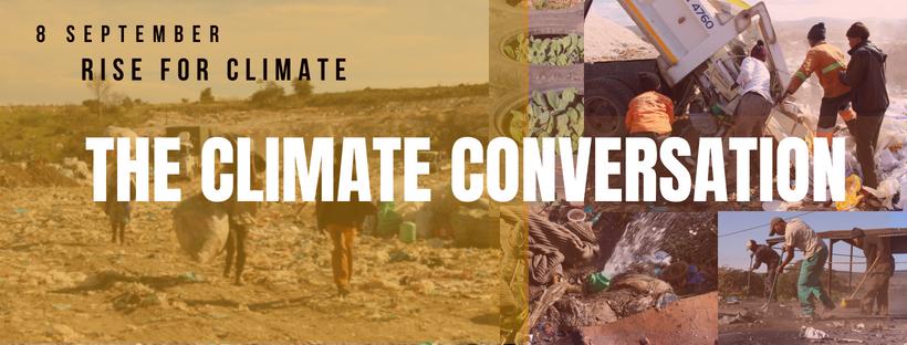 Climate_conversation