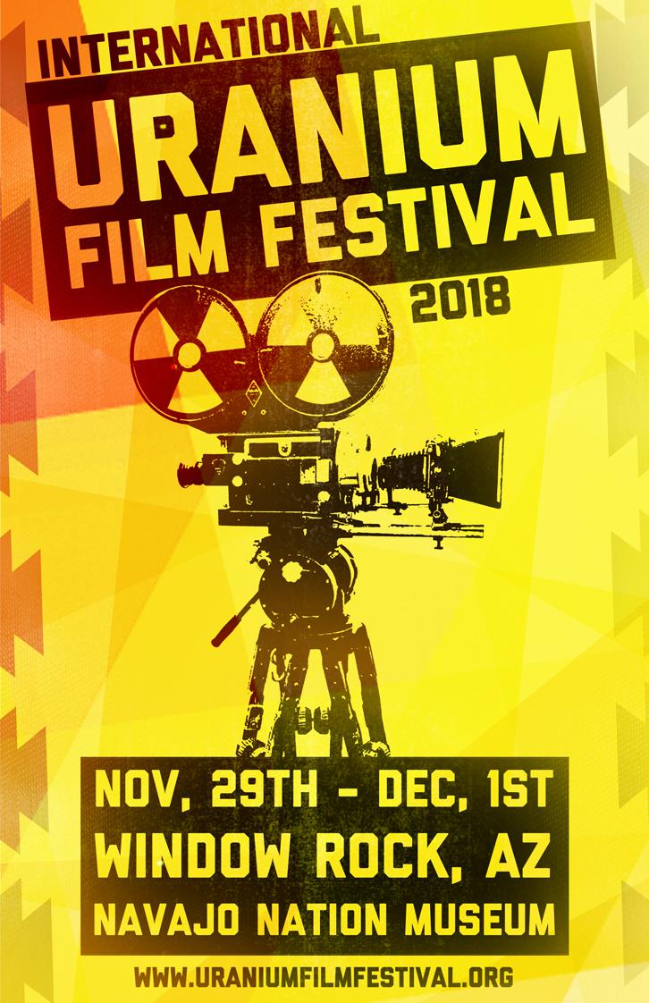 Uranium-film-fest-poster-concept-1