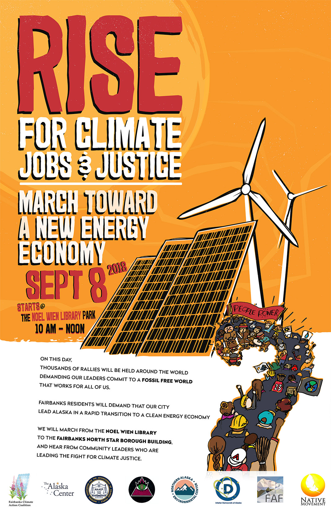 Climate_march_september_8_-_small