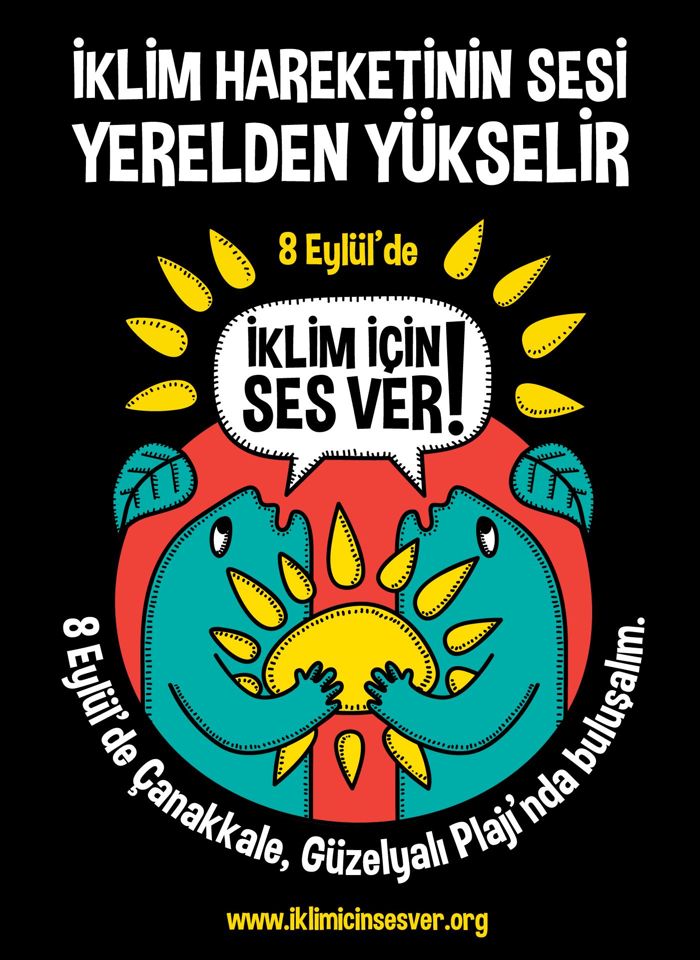 Postera3-canakkale-guzelyalirgb-03
