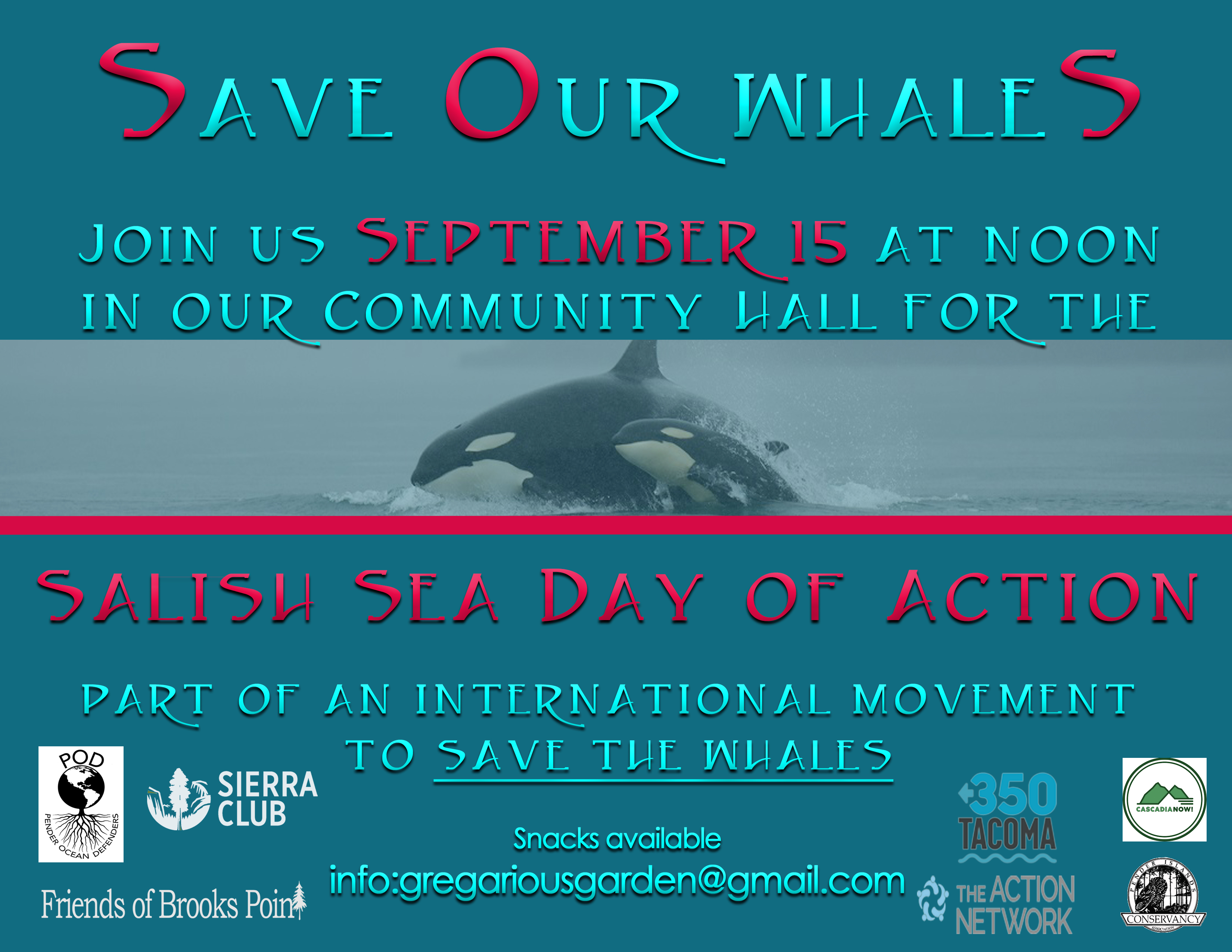 Save_our_whales