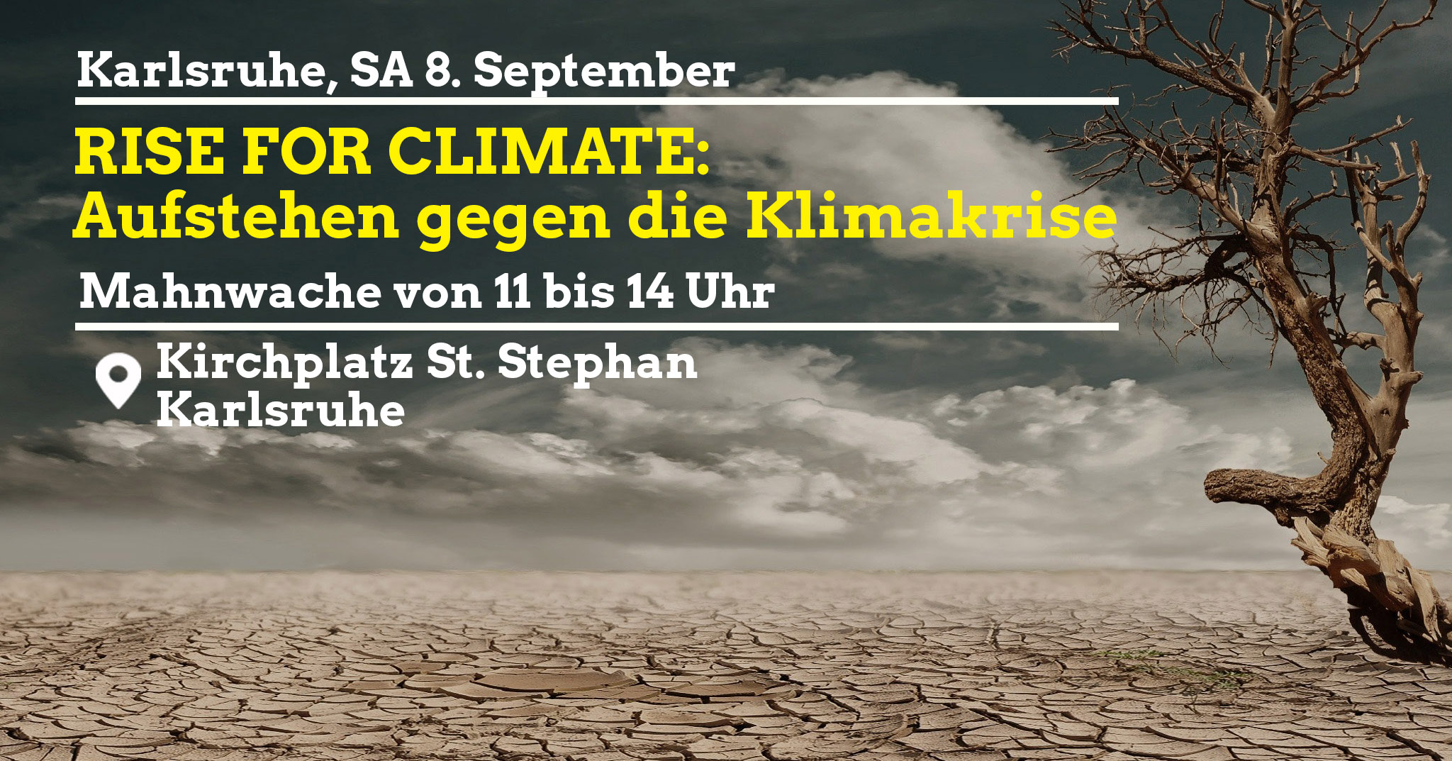 Riseforclimate_fb1